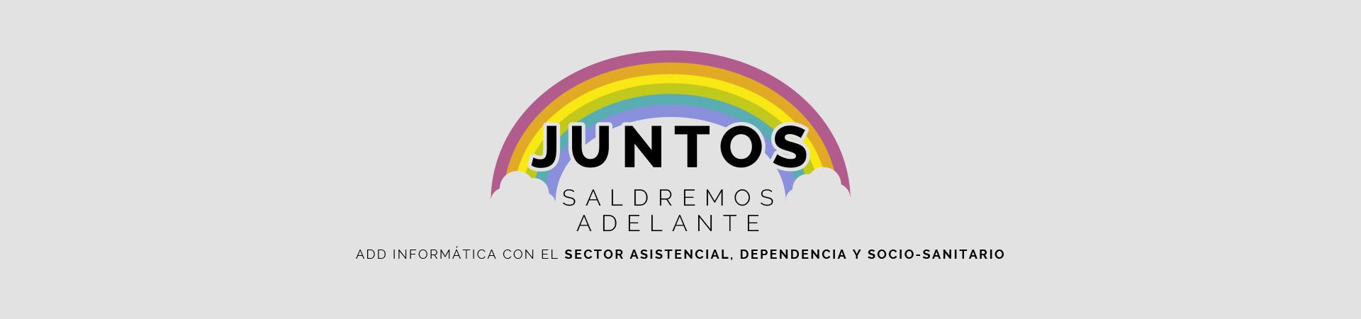 ADD-Banner-Juntos2-1920x450-ES