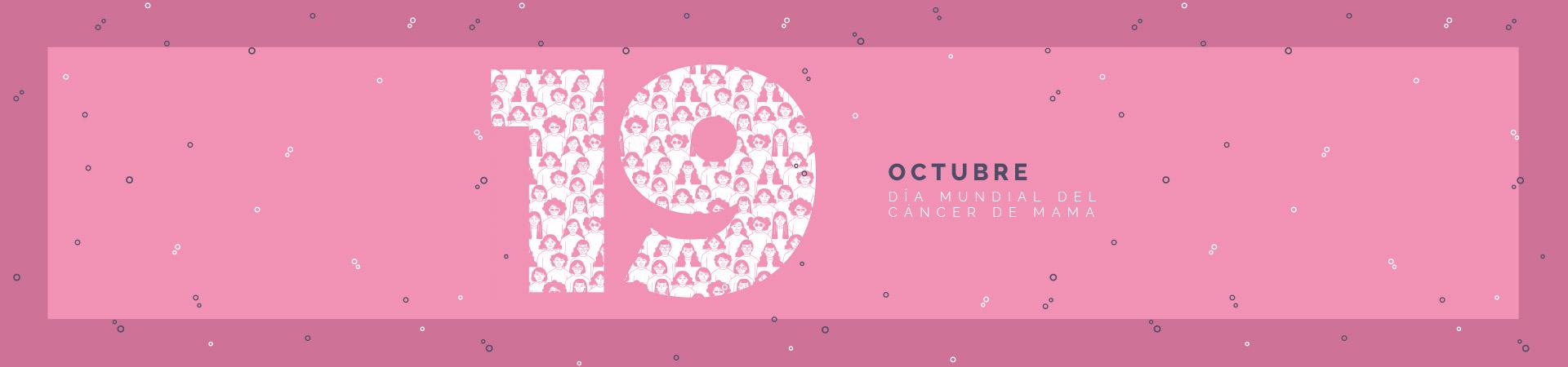 Slide-Dia-CancerMamas-2020-ES