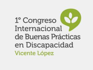 ADD Informática participa en el I Congreso Internacional de Discapacidad Vicente López